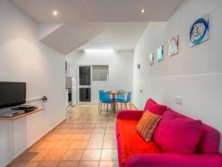 5 min away from Centre and Beach! (AP1) - Marsascala vacation rentals