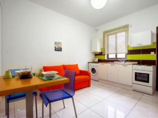 5 mins away from Centre and Beach! (AP3) - Marsascala vacation rentals