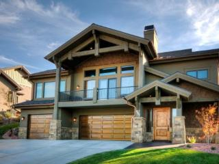 Rentals Park City: Vacation Home - Park City vacation rentals