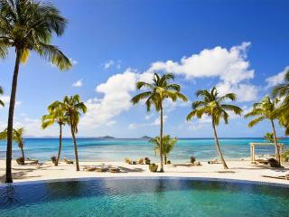 Virgin Gorda Aquamare 1 Have Your Body Pampered And Your Senses Renewed. - Terres Basses vacation rentals