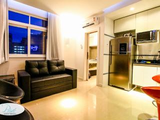 Copacabana Luxury Suite - Copacabana vacation rentals