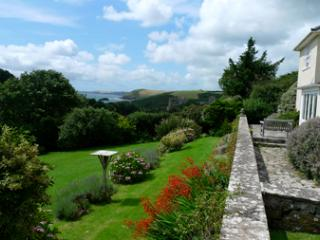 Holiday Home - Greenala, Manorbier - Manorbier vacation rentals
