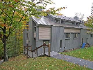 Clearbrook 48-1 (C4801) - professionally managed by Loon Reservation Service - Lincoln vacation rentals