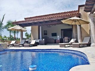 Villa Guaycura, enchanting 2 stories Ocean View Villa - Cabo San Lucas vacation rentals