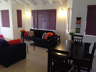 Beautiful Jan Thiel Vacation Villa - Willemstad vacation rentals