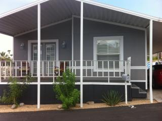 3 Bedroom/2 Bath House in Palm Desert, CA - Corozal vacation rentals