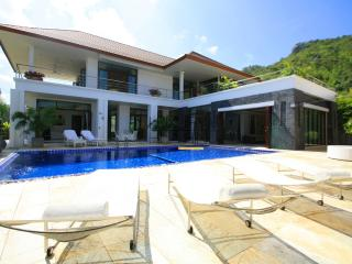 EXCLUSIVE VILLA - Hua Hin vacation rentals