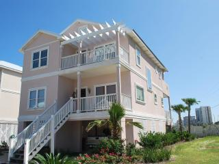 Orange Beach, AL / Perdido Key 4/3 near Flora Bama State Line  MONTHLY VACATION RENTAL - Orange Beach vacation rentals