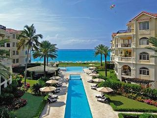 Sommerset Resort- one bedroom with additional loft - Providenciales vacation rentals