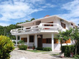 Vacation Home on the Beach - Olon, Ecuador - Ecuador vacation rentals