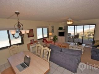 401 Reef Club - Florida North Central Gulf Coast vacation rentals
