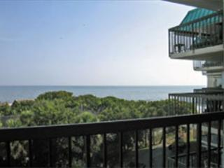 Beach Cottage Condominium 1402 - Indian Shores vacation rentals