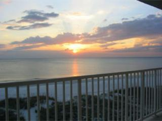 Chambre Condominium 402 - Indian Shores vacation rentals