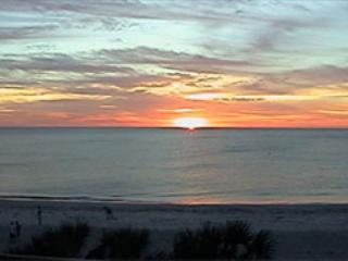 Rose Condominium 402 - Indian Shores vacation rentals