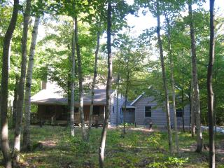 Shared Serenity Vacation Home - Egg Harbor vacation rentals