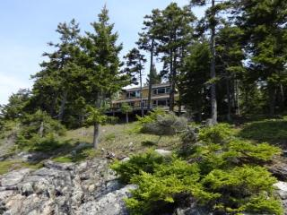 Batt Cottage - Tremont vacation rentals