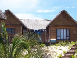 3 bedroom Oceanfront Home - Mozambique vacation rentals