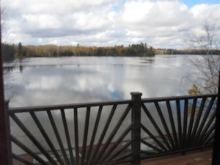 Lake View 4 bedrm/2bath lake views,Pictured Rocks! - Upper Peninsula Michigan vacation rentals