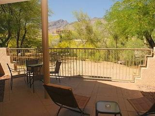 2 Bd Condo at Dakotah Hills with Mountain Views - Tucson vacation rentals