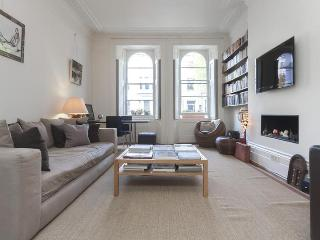 Elgin Crescent II - London vacation rentals