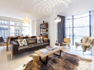 Marshall Street - London vacation rentals