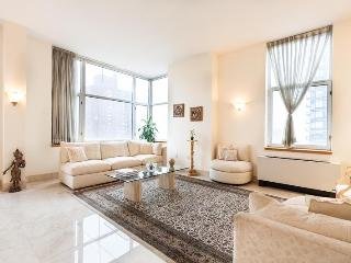 East 91st Street - New York City vacation rentals
