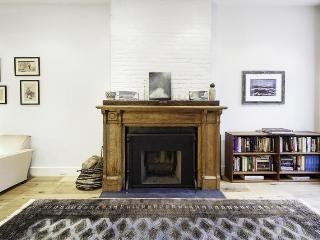 Prospect Place II - Brooklyn vacation rentals