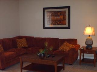 WHI4P802SD 4 BR Pool Home With Three Master Suites - Davenport vacation rentals