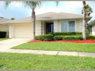 A luxurious recently renovated 4 bedroom, 3 bathroom home (AV2916SR) - Kissimmee vacation rentals