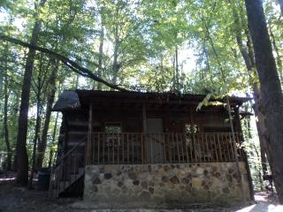 Upper Meadow - Fayetteville vacation rentals