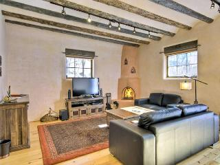 CASA DE COLORES - Santa Fe vacation rentals
