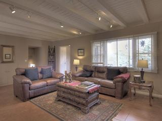 CATCH THE WIND - Santa Fe vacation rentals