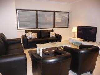 CITY CENTRAL PENTHOUSE - South Australia vacation rentals