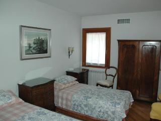 Beautiful flat in Calle del fumo - Venice vacation rentals