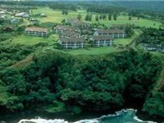 Cliffs at Princeville #3201 Beautiful, comp WIFI! - Image 1 - Princeville - rentals