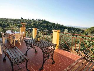 Villa Gloria - Lucignano vacation rentals
