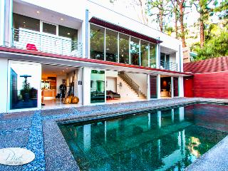 Sunset Plaza Getty Estate - Los Angeles vacation rentals