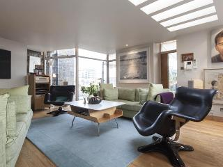 Newman Street - London vacation rentals