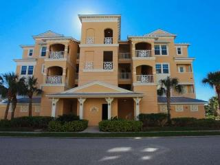 The Hammocks Condo 102 B3 - Sarasota vacation rentals