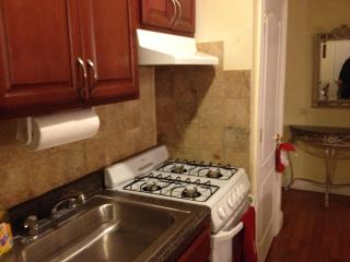 Close to Manhattan 1 Bed NYC in 10 MIN - Union City vacation rentals