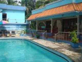 Holiday apartment in Kovalam Kerala - Kerala vacation rentals