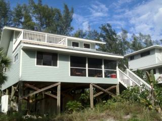9350 Little Gasparilla Island 0101 - Little Gasparilla Island vacation rentals