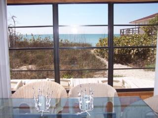 8590 Little Gasparilla Island 0122 - Little Gasparilla Island vacation rentals