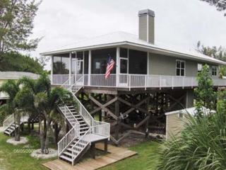 8610 Marsh Street 0151 - Little Gasparilla Island vacation rentals