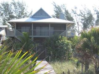 9330 Little Gasparilla Island 0165 - Little Gasparilla Island vacation rentals