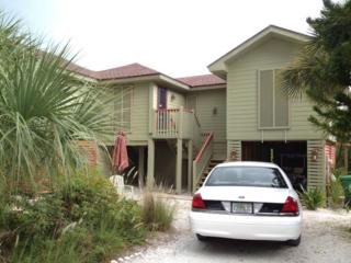 221 Kettle Harbor Dr. 2162 - Florida South Central Gulf Coast vacation rentals