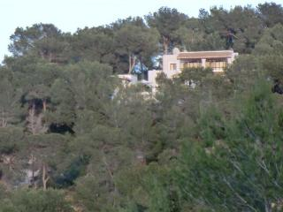 6 Bedroom Villa Rental located on Ibiza Golf Roca Llisa - Roca Llisa vacation rentals
