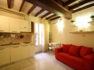 CR106FR - mughetto - Tuscany vacation rentals