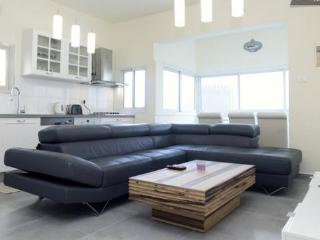 Best location in town!Near to beach!!! - Israel vacation rentals