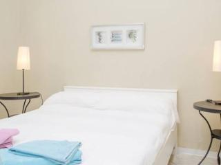 Casa Menghini Whole apt in Rome with 2 bedrooms - Rome vacation rentals